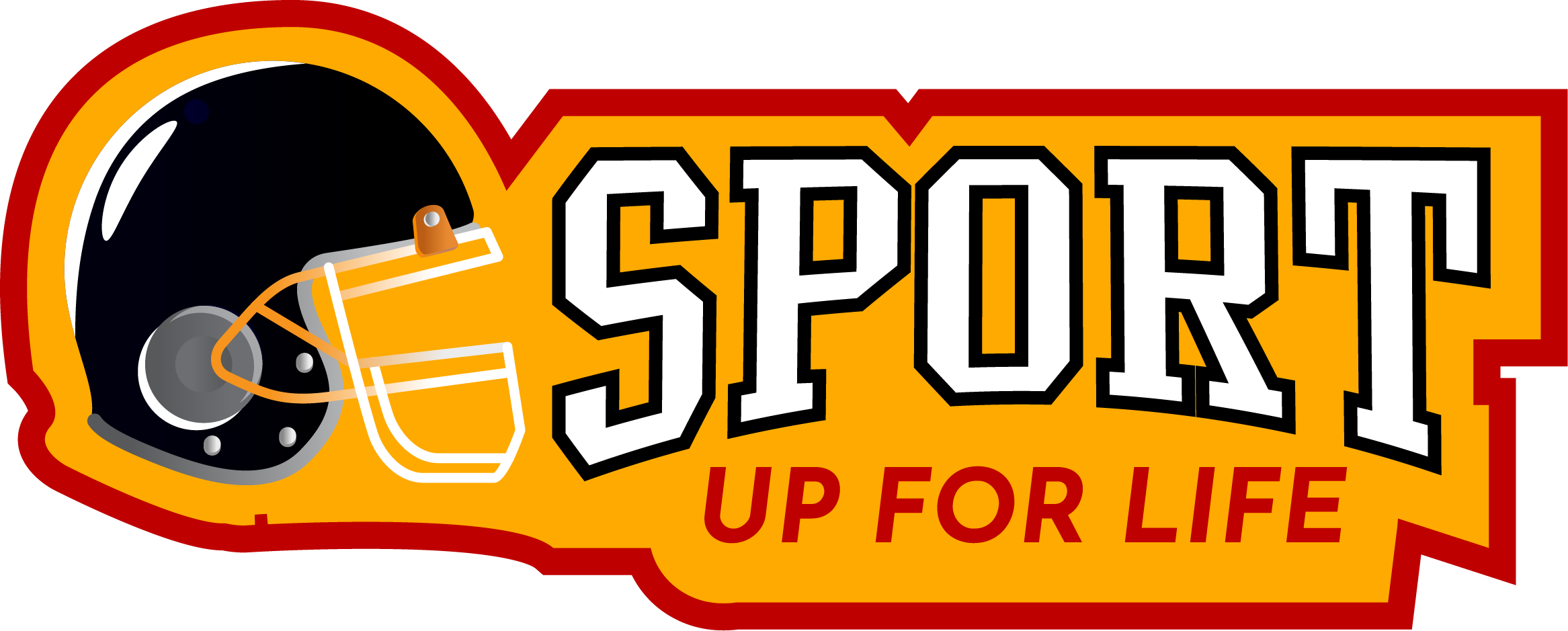 Sport up for Life